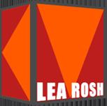 Lea Rosh